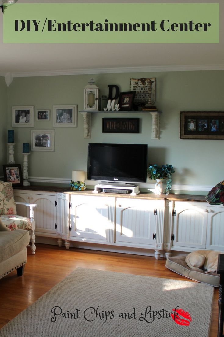 Diy Entertainment Center Wiring Data Schema Home Theater French Country Design Ent Best Site Harness Network Audio Subwoofer
